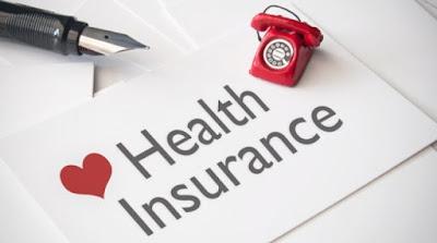 Hal yang Perlu Diperhatikan Sebelum Membeli Asuransi Kesehatan