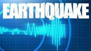 earthquake-in-greece