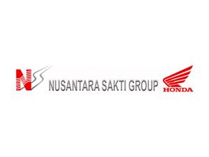 Permalink ke Lowongan Kerja Adminitrasi di PT. Nusantara Sakti – Yogyakarta (GP UMR (sesuai kota)