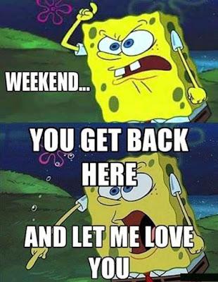 Best SpongeBob SquarePants memes just for you!