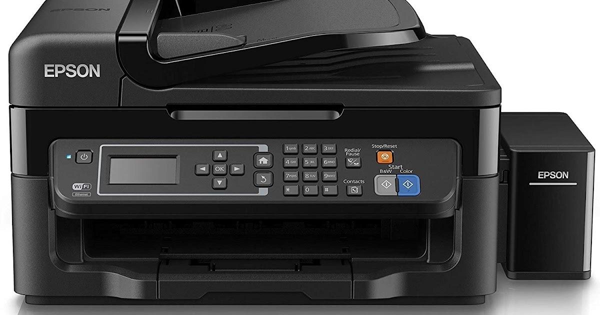 Epson L565 Driver Downloads Download Drivers Printer Free
