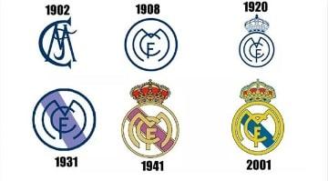 Sejarah Real Madrid Sejarah Real Madrid      Sejarah Real Madrid :   Madrid - Kesebelasan Tim Sepakbola Real Madrid berasal dari ibu kota Spanyol, Real Madrid Fc tentunya memiliki sejarah yang sangat panjang, baik yang berkaitan dengan sepakbola itu sendiri ataupun tidak.    Real Madrid Fc yang bermarkas di Stadion Santiago Bernabeu sejak 1947 ini.Los Blancos (sebutan real madrid) pernah menjadi kesebelasan pertama yang memenangkan gelar Liga Spanyol dua kali berturut-turut.El Real juga menjadi kesebelasan yang paling banyak meraih trofi Liga Champions, yaitu 11 kali.    Namun, di balik semua sejarah mentereng yang dicatatkan oleh Los Blancos, ada beberapa sejarah kelam yang juga pernah dicatatkan oleh Real Madrid dalam kancah persepakbolaan Spanyol, terutama yang berkaitan dengan diktator Spanyol yang berkuasa pada masa 1930 sampai 1970-an, Jenderal Franco.    Selain Franco, ada juga sejarah lain yang mengikat Madrid dengan Katalunya, pihak yang begitu memusuhi mereka saat ini.        Real Madrid dan Jenderal Franco, Dua Entitas yang Saling Melengkapi      Jendral Franco dan Real Madrid    Sangat banyak persepsi hubungan antara Jenderal Fransisco Franco Bahamonde dengan Real Madrid. Persepsi ini akan terbentuk sesuai dengan sisi yang Anda pilih dalam laga El Clasico, apakah sisi Madrid atau sisi Barcelona?   Jika Anda memilih sisi Barca, maka persepsi Anda akan dibentuk sedemikian rupa bahwa Jenderal Franco adalah salah seorang diktator yang kejam nan jahat.Dia adalah sosok yang melakukan opresi begitu keras kepada rakyat Katalunya.Pada masa pemerintahannya, rakyat Katalunya dilarang memakai segala atribut yang berbau Katalan, juga dilarang untuk menggunakan Bahasa Katalunya dalam percakapan sehari-hari.   Dengan persepsi seperti itu, jadilah Anda orang yang sebegitu bencinya kepada Jenderal Franco. Franco, dalam benak Anda, mungkin akan dianggap sebagai salah seorang diktator jahat yang selalu berusaha untuk menekan rakyat Katalunya. El Clasico pun akan dianggap s