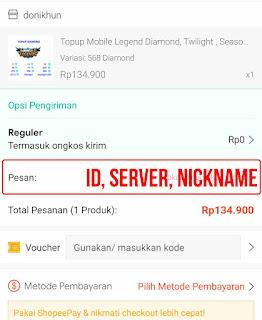 id-server-nick-ml