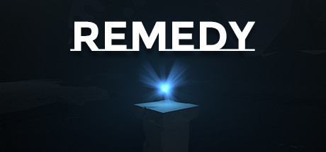 Tải game Remedy