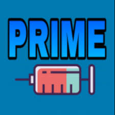 Prime injector Apk
