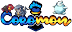 #E32021: jogamos Coromon