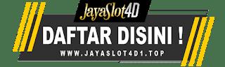 daftar jayaslot4d