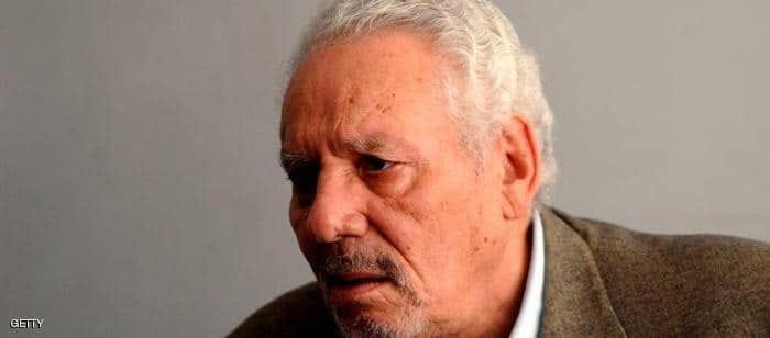 الجزائر.. عودة الجنرال خالد نزار بعد تمثلة أمام محكمة البليدة العسكرية