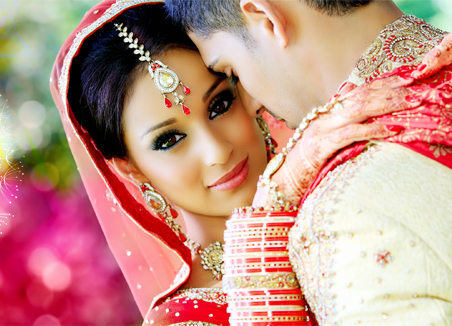 girls wedding dresses,couples dp,punjabi suit: December 2015