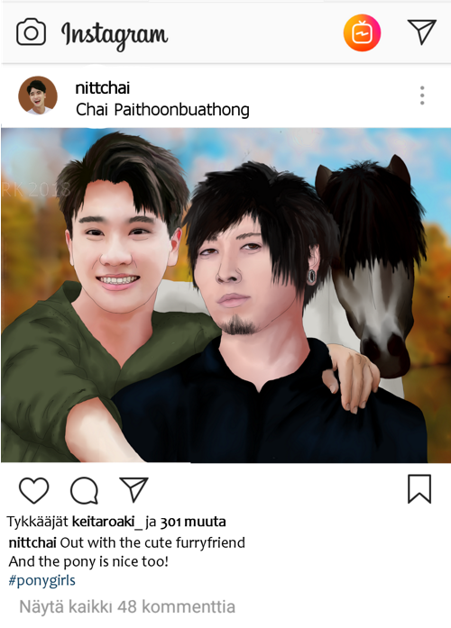 Chain tarinoita uudesta harrastuksesta - Sivu 2 Insta-chai-p