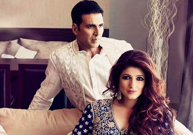 Twinkle Khanna Bra Size, Measurement, Bio, Age, Height, Weight And Age