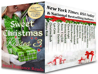 http://www.sweetromancereads.com/p/blog-page_8.html