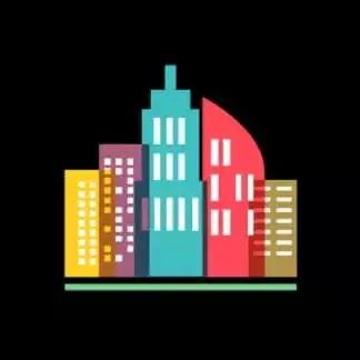 Milfy City v0.71b (MOD) Download Android/PC/Mac