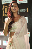 Prajna in Cream Choli transparent Saree Amazing Spicy Pics ~  Exclusive 044.JPG
