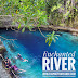 SURIGAO DEL DUR | Enchanted River of Hinatuan, finally!