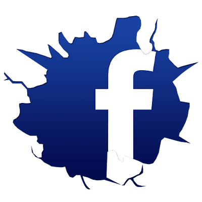 Facebook, Facts about Facebook