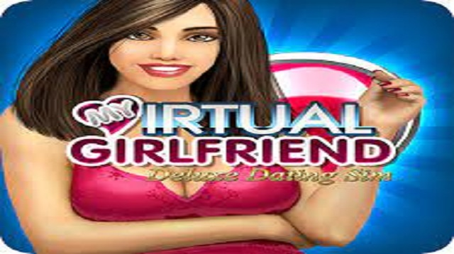 Game Wik-wik Anime Android