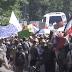 Βερολίνο - Διαδηλώσεις από αρνητές του κορονοϊού: «Εμείς είμαστε το δεύτερο κύμα» (videos)