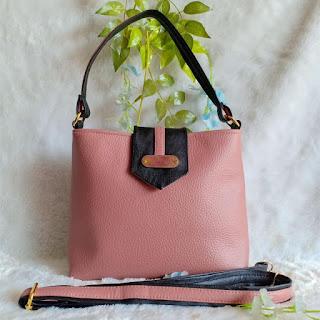 grosir ecer tas wanita murah, jual tas wanita berkualitas