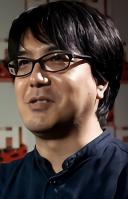 Katou Hirotaka