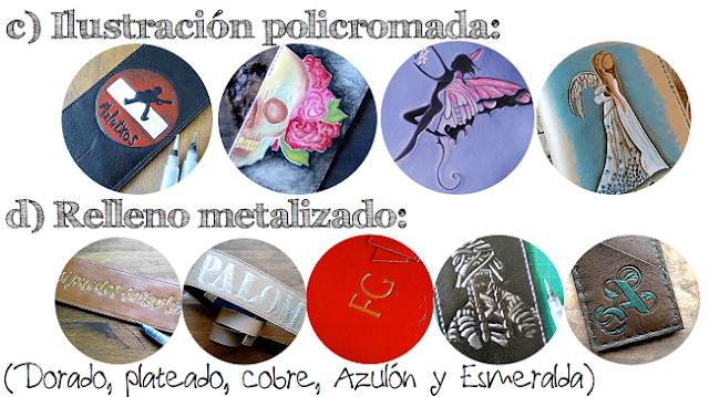regalos-cuero-personalizados-grabados-pintados-a-mano-hecho-en-espana.jpg