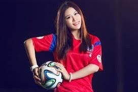 Agen Judi Online Yang Memberi Informasi Trik Menang Bermain Judi Bola