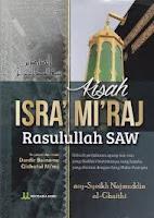 https://ashakimppa.blogspot.com/2020/03/download-kitab-terjemah-kisah-isra.html