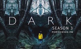 Dark : Season 3 NF WEB-DL Dual Audio [GER + ENG] 480p & 720p | GDrive | MEGA Download