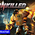 Unkilled Mod Apk Hack Crack Pro Apk Free Download Latest