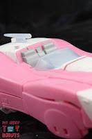 Transformers Kingdom Arcee 45