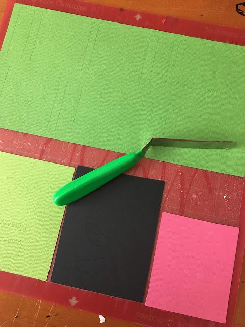 paper scraper, Silhouette paper cuts, Paper cutting machine, 3D explosion box, paper cut