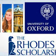2018 Rhodes Scholarships for West Africa States, [How to Apply]. - Careercoded