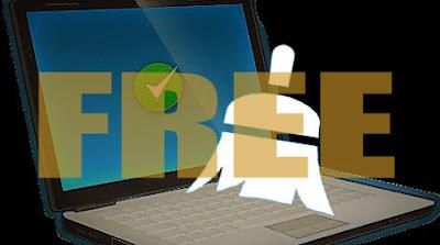 افضل 3 برامج تنظيف وصيانة نظام الويندوز مجانا