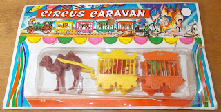 Baby Camel; Britains Copies; Britains Zoo; Camel Toy; Circus Animals; Circus Caravan; Circus Figures; Circus Toys; Circus Train; Circus Wagons; Crescent Circus; Crescent Copy; Crescent Horse; Hong Kong Circus; Merit Circus; Small Scale World; smallscaleworld.blogspot.com; Toy Circus; Vintage Circus Toy;