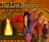 the-lost-brewery