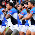 La FER confirma test matches contra Samoa y Fiyi y un amistoso contra Italia A