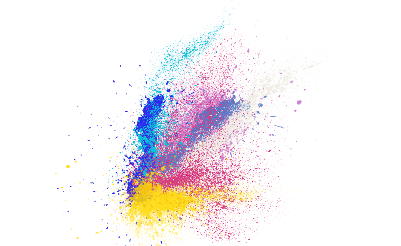 Color brust PNG's - EDITOPEDIA