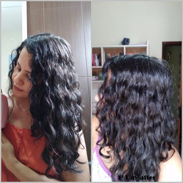 Definição-de-cabelo-ondulado-com-potão-Dona-Skala