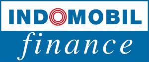 Lowongan Kerja PT Indomobil Fianance Indonesia Sukabumi