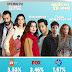 Рейтинги на сериалите в Турция от 20 юни 2021 г.