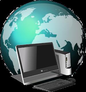 Transformações na web 2.0