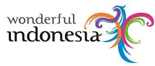 Ubud, Bali Keindahan Alam yang Tak Ada Duanya