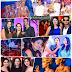 Derana Dream Star Season 8 Finale