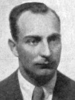 Легкоатлет Адалбертс Бубенко (Adalberts Bubenko)