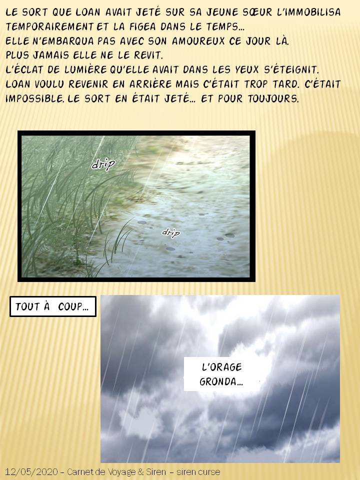 (C)arnets 2 Voyages: Siren curse (fin) - Page 30 Diapositive40