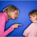 Strict Mothers Have More Successful Children
