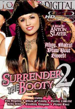 Surrender the Booty 2 (2005)