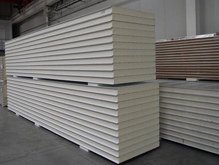 Bạn có biết giá tấm Panel tường trên thị trường là bao nhiêu?
