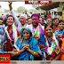 आखिर बात किस्मत की रही: आलमनगर में चुनाव का विवाद सुलझा, बराबर मत मिलने पर हुआ लॉटरी से फैसला
