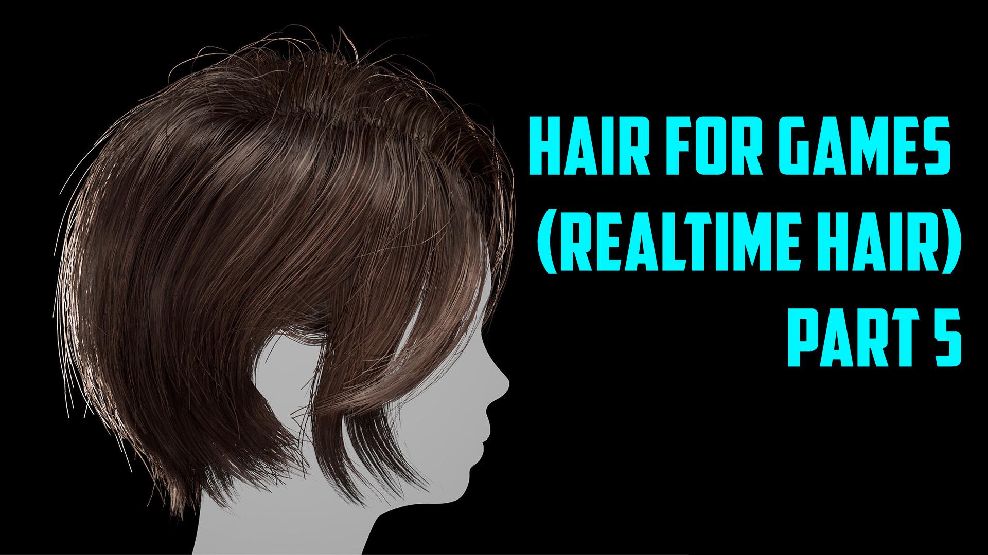 HAIR_FOR_GAMES_part_5_youtube.jpg